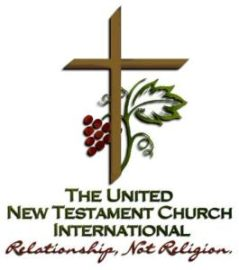 UNTCI Statement of Faith