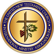 The United New Testament Church International Ministry Association