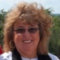 Profile picture of Pam Powers Moore