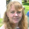 Profile picture of Pastor Julie Sorenson