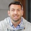 Profile photo of Mark VanDellen