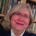 Profile photo of Margaret Hoggard