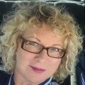 Profile picture of Cyndi Canada