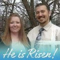 Profile picture of Pastor Jason Lindsey