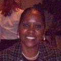 Profile picture of Rev. Janeese S. Page-Byers, PhD, DDiv