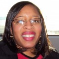 Profile picture of Cheryl Chaney