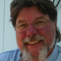 Profile photo of Mark E. Brown